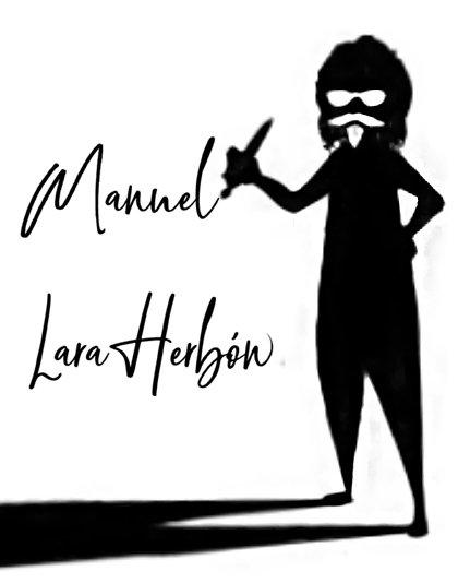 Manuel Lara Herbon